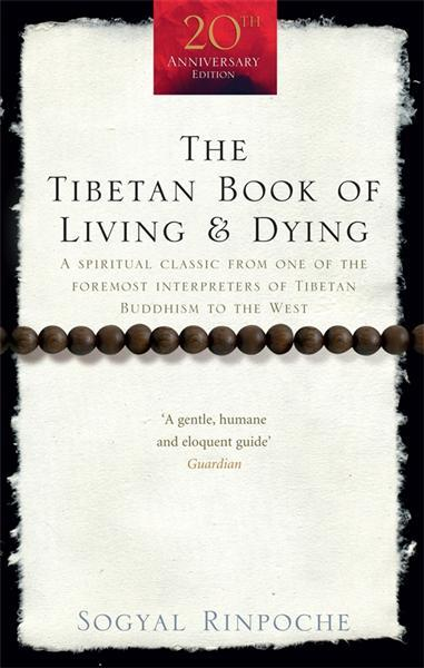 tibetan perspectives on death and dying The heart of today's post is an excerpt from a book by a remarkable tibetan teacher, lama shenpen hookham her book is titled there's more to dying to than death—a buddhist perspective it sits on my bookshelf there's more to dying than death—a buddhist perspective.